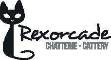 Rexorcade